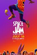 pelicula Space Jam: Una nueva era,Space Jam: Una nueva era online