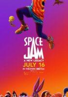Space Jam: Una nueva era online, pelicula Space Jam: Una nueva era
