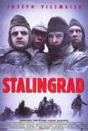 pelicula Stalingrado,Stalingrado online