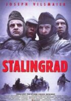 Stalingrado online, pelicula Stalingrado