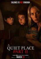Un lugar en silencio 2 online, pelicula Un lugar en silencio 2