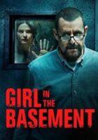 Girl in the Basement online, pelicula Girl in the Basement