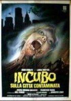 Invasion de los zombies atomicos online, pelicula Invasion de los zombies atomicos