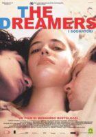 Los soñadores online, pelicula Los soñadores