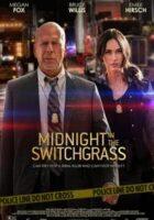 Medianoche en Switchgrass online, pelicula Medianoche en Switchgrass
