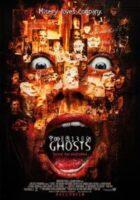 Trece fantasmas online, pelicula Trece fantasmas