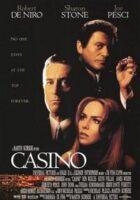 Casino online, pelicula Casino